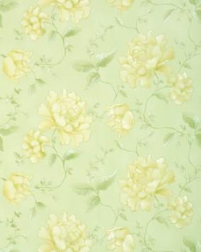 stickers imitation papier peint nantes artisan renovations entreprise bnosf. Black Bedroom Furniture Sets. Home Design Ideas