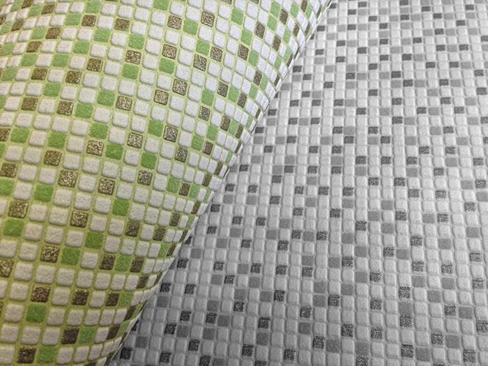 Behang design tegel moza ek edem 1024 15 structuur for Structuur behang