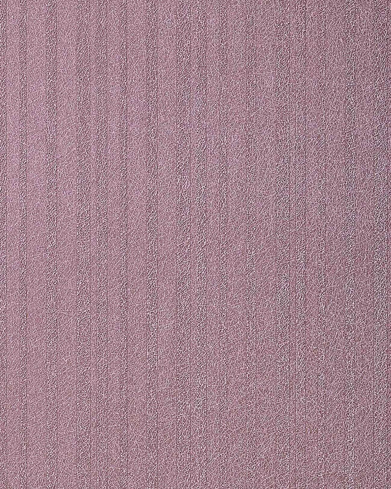 Vinylbehang structuur behang edem 1015 14 reli f behang for Structuur behang