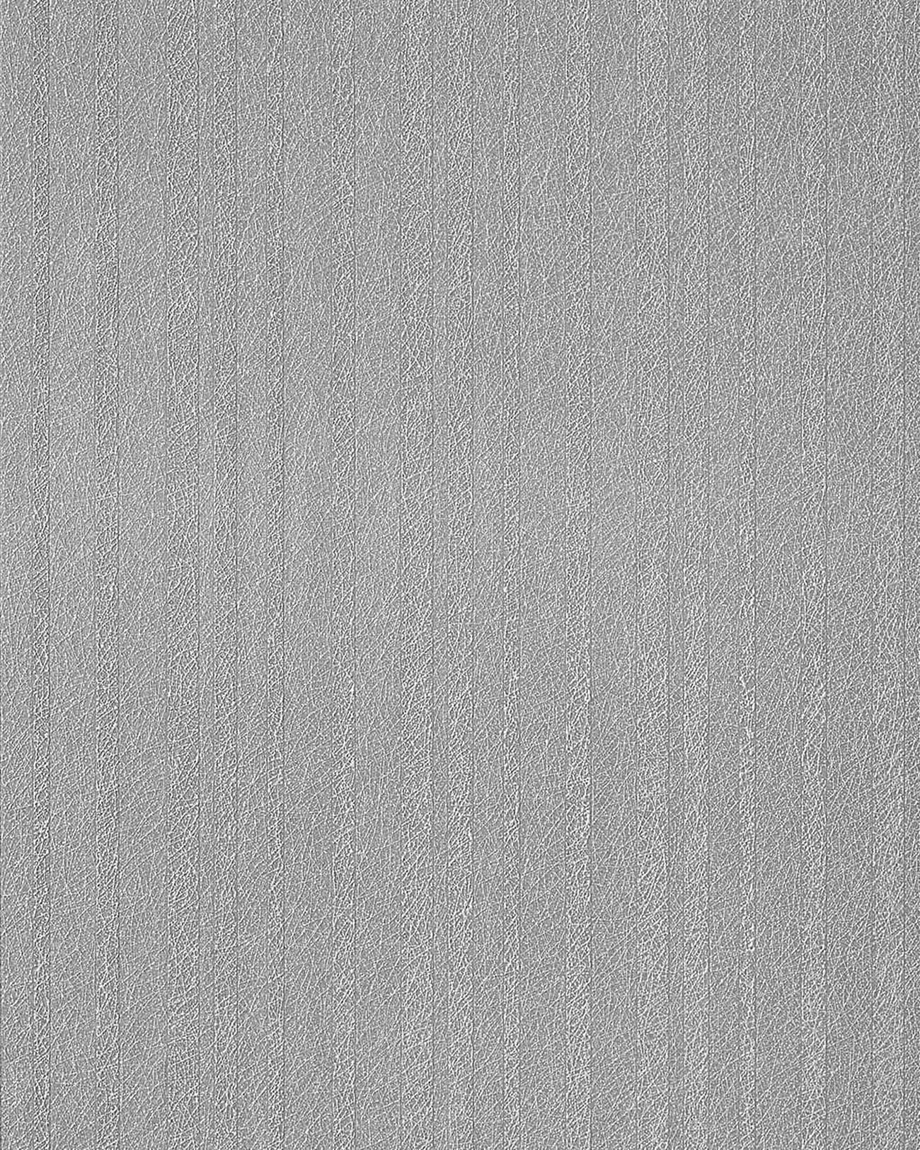 Vinylbehang structuur behang edem 1015 16 reli f behang gestreept grijs beton grijs origineel - Grijs behang ...