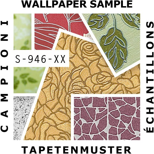 Antraciet Badkamer Tegel ~   kwaliteit vliesbehang met gouden of zilveren effect afwasbaar behang