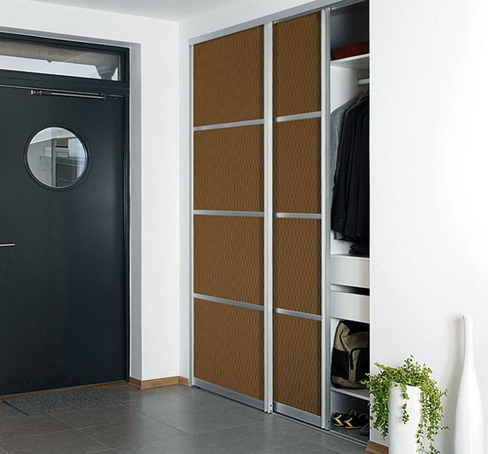 Badkamer Gordijn Rails ~ Wandbekleding panelen voor badkamer WallFace 16480 MOTION ONE keuken