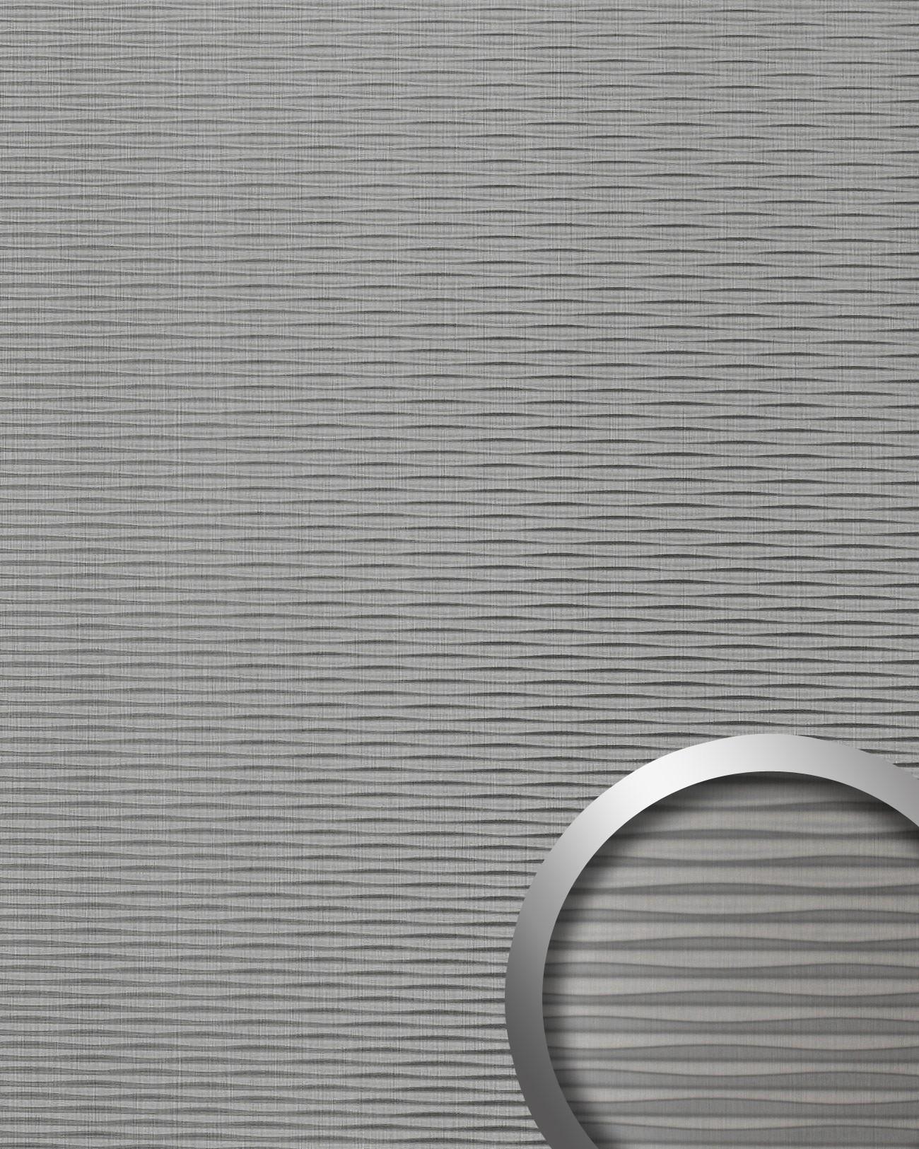 pvc panelen voor badkamer brigee