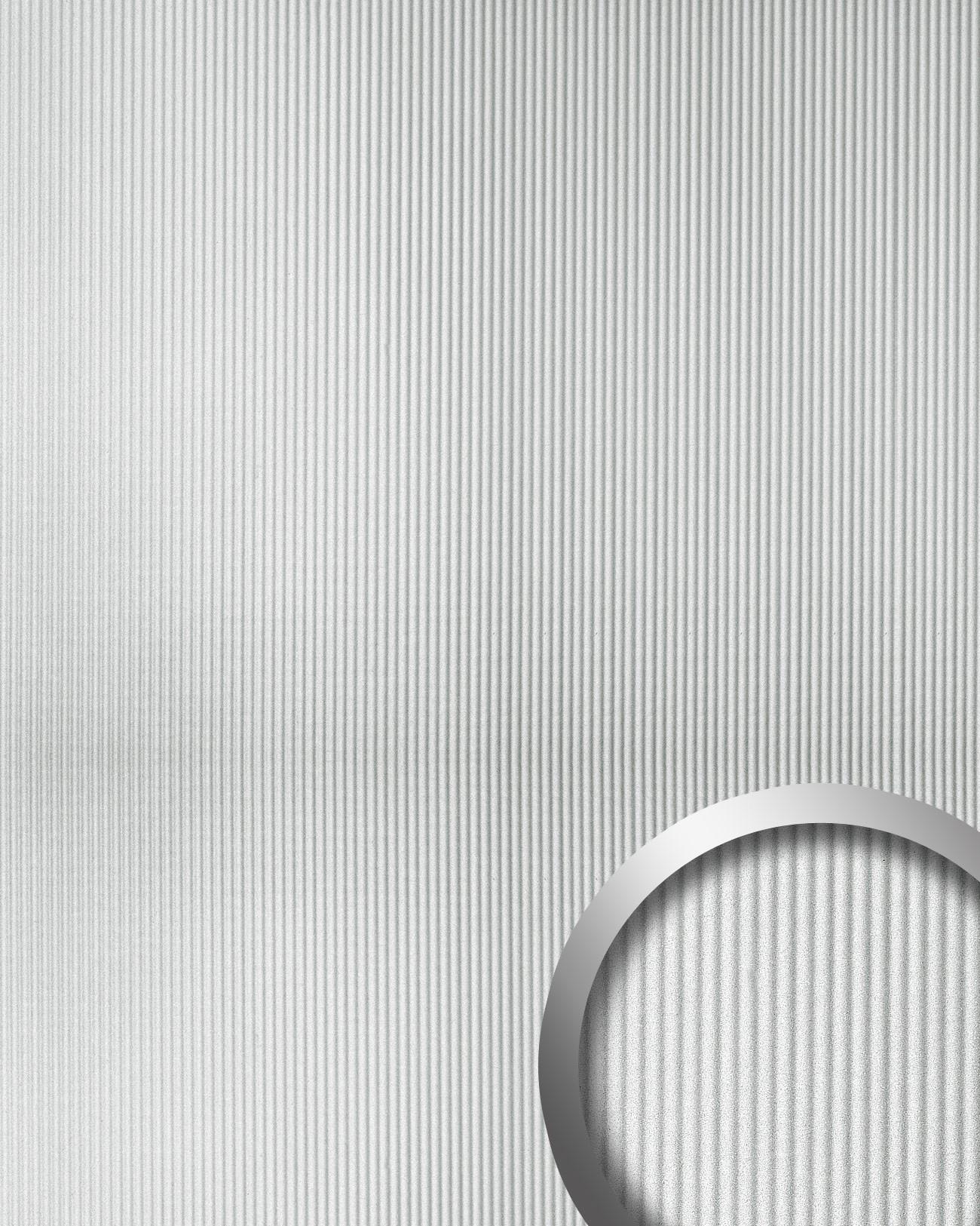 Whirlpool Bad Lid Switch ~   voor badkamer keuken kantoor 3d RVS optiek 2,60 m2 ? Bild 1