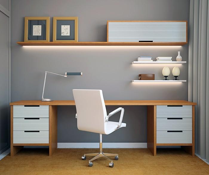 Whirlpool Bad Lid Switch ~   voor badkamer keuken kantoor 3d RVS optiek 2,60 m2 ? Bild 2