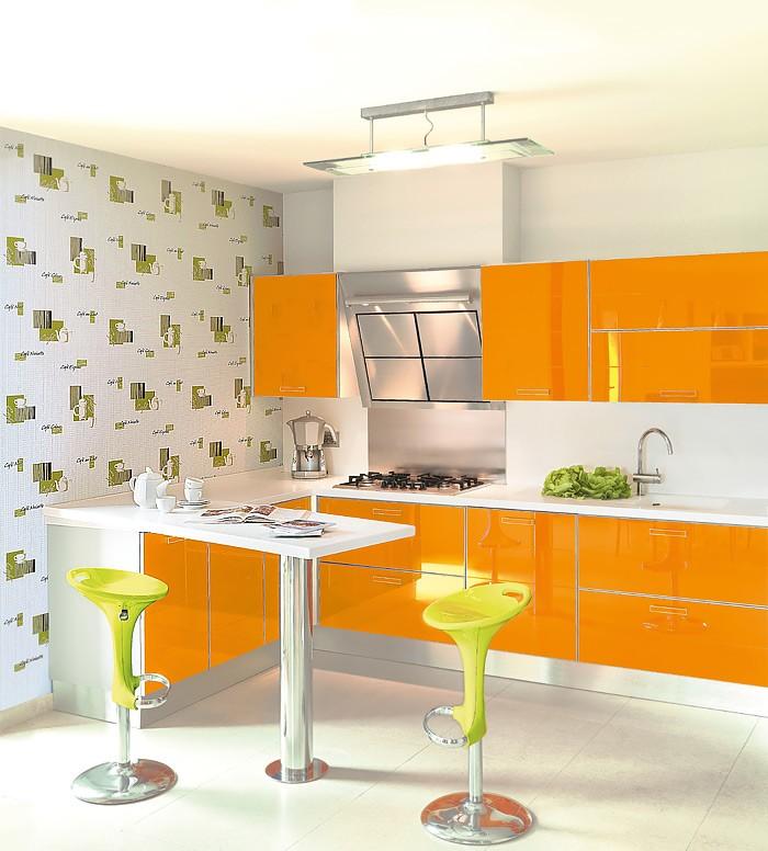 Witte Gyproc Badkamer ~ Behangpapier keuken en badkamer EDEM 062 24 behang koffie design tegel