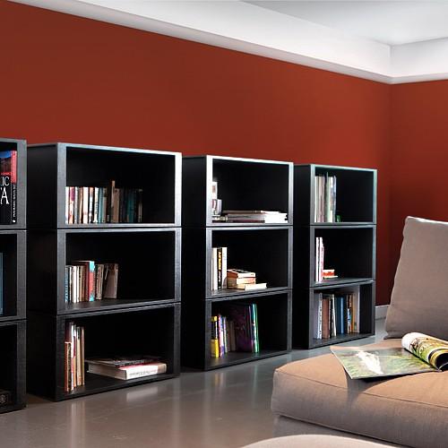 1 doos 12 sierlijsten origineel orac decor c362 luxxus plafondlijsten kroonlijsten voor. Black Bedroom Furniture Sets. Home Design Ideas