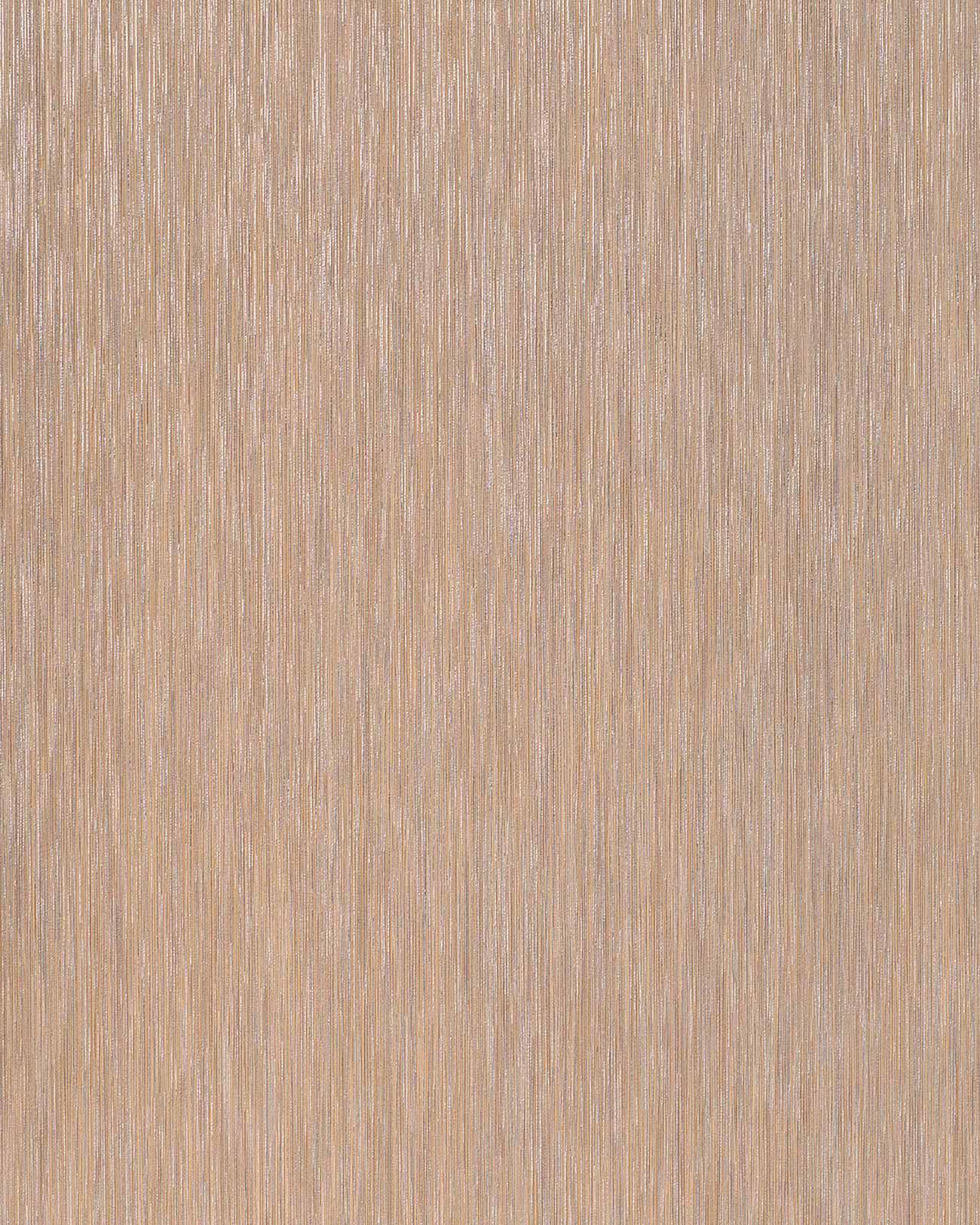 Antraciet Badkamer Tegel ~ Designbehang goed afwasbaar EDEM 1020 13 reli?f strepen structuur ton
