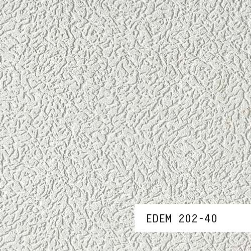 Behang staal edem 202 serie schuimvinyl structuur behang for Structuur behang